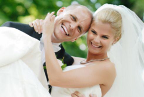 Hochzeitsmonat Mai – Nur was soll ich bloß schenken?