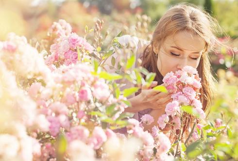 10 gute Gründe, sich auf das neue Gartenjahr zu freuen