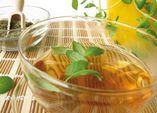 Tee- und Heilkräuter