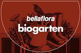 bellaflora biogarten