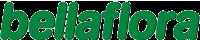Logo Ratgeber
